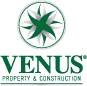 Venus Property and Construction